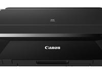 Canon PIXMA iP7260 Driver Download, Windows, Mac, Linux