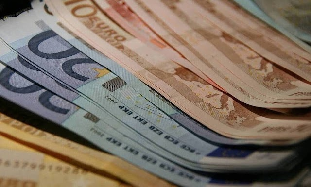 Επιδότηση δανείων: Βήμα-Βήμα η διαδικασία για επαγγελματίες και επιχειρήσεις