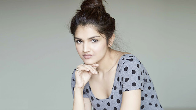 Tara Alisha Berry Images HD Wallpapers Pictures 4k 5k Download