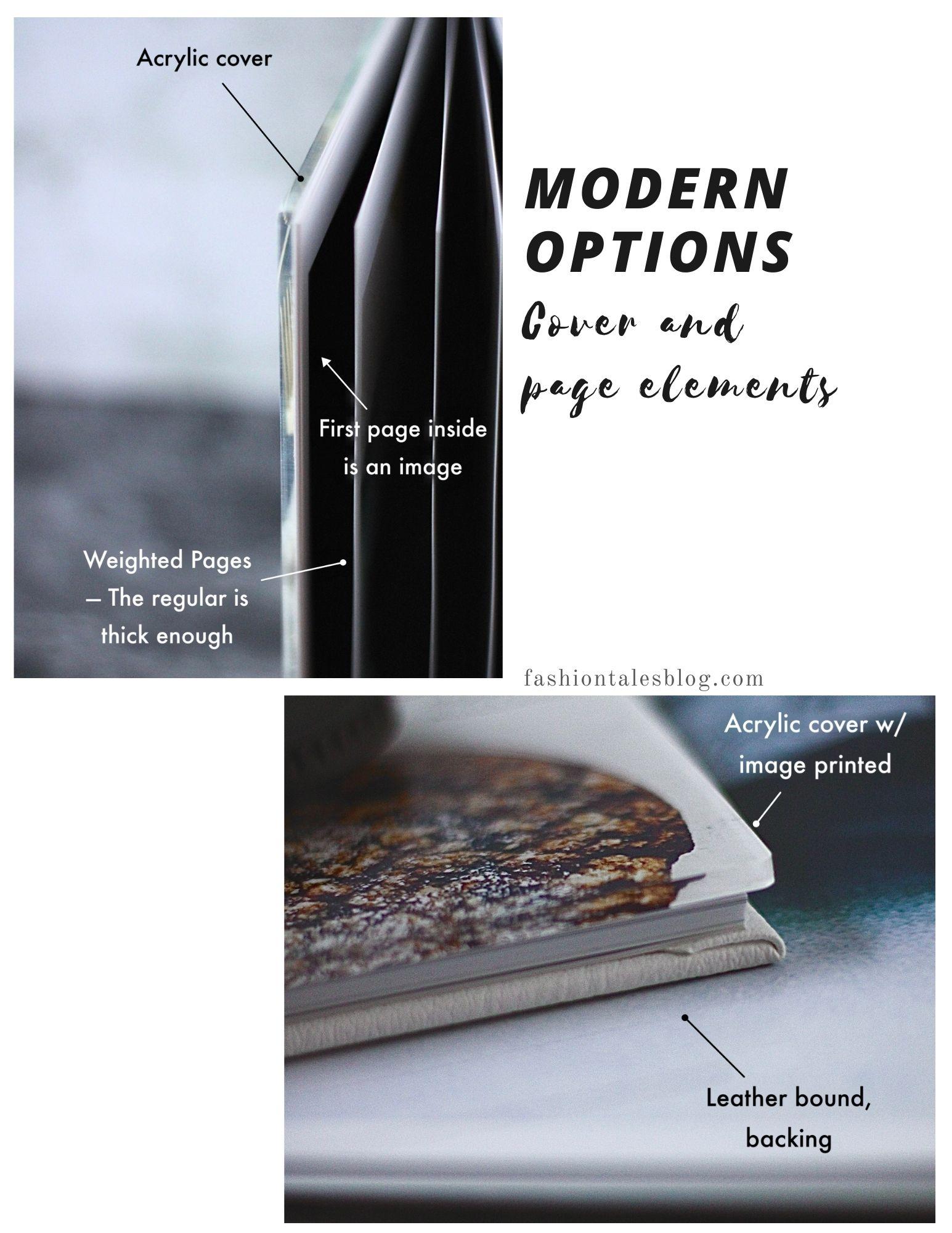 photo books saal-digital