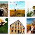 Conturi de instagram din Moldova de la care poti sa te inspiri
