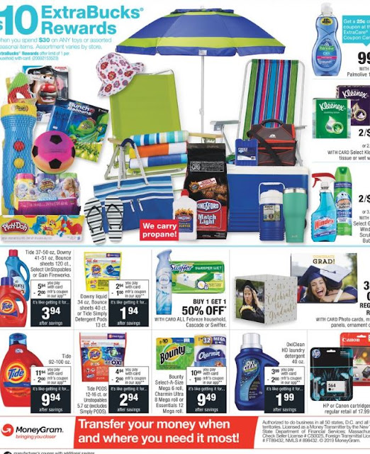CVS Weekly Ad Preview - 5/19-5/25-page-3