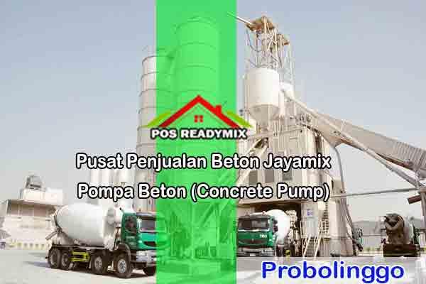 jayamix probolinggo, cor beton jayamix probolinggo, beton jayamix probolinggo, harga jayamix probolinggo, jual jayamix probolinggo, beton cor probolinggo