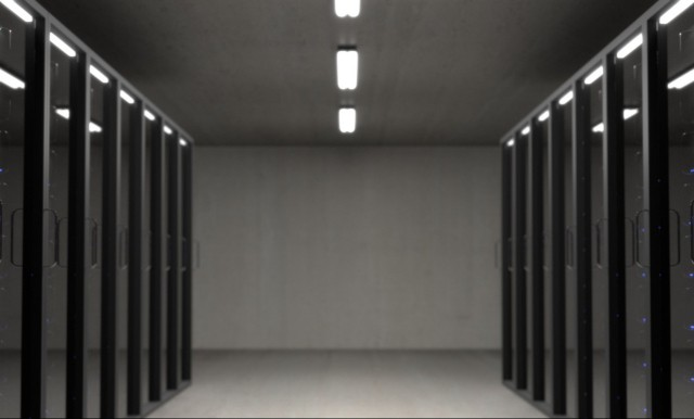 Importance of Data Centres