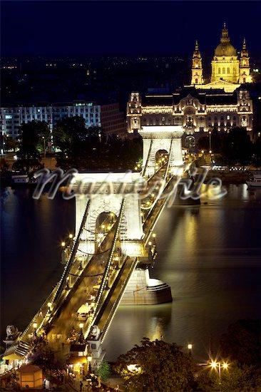 Mobile Home Manufacturer >> Bridges: Famous Bridges Europe