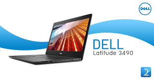 Dell BYOD Gives All The Flexibility To The Workforce And Corporates