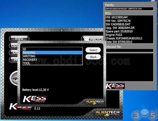 kess-v2-chevrolet-cruze-catalyseur-control-8