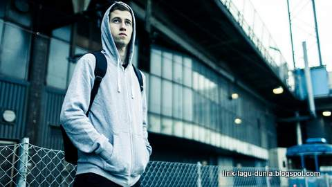 Lirik Lagu Faded - Alan Walker