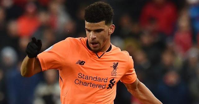 Liverpool Lepas Dua Bintang Menuju Bournemouth