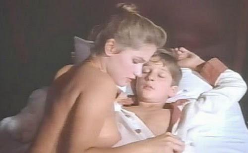 Filme Porno De Sexo Com Criancas 86