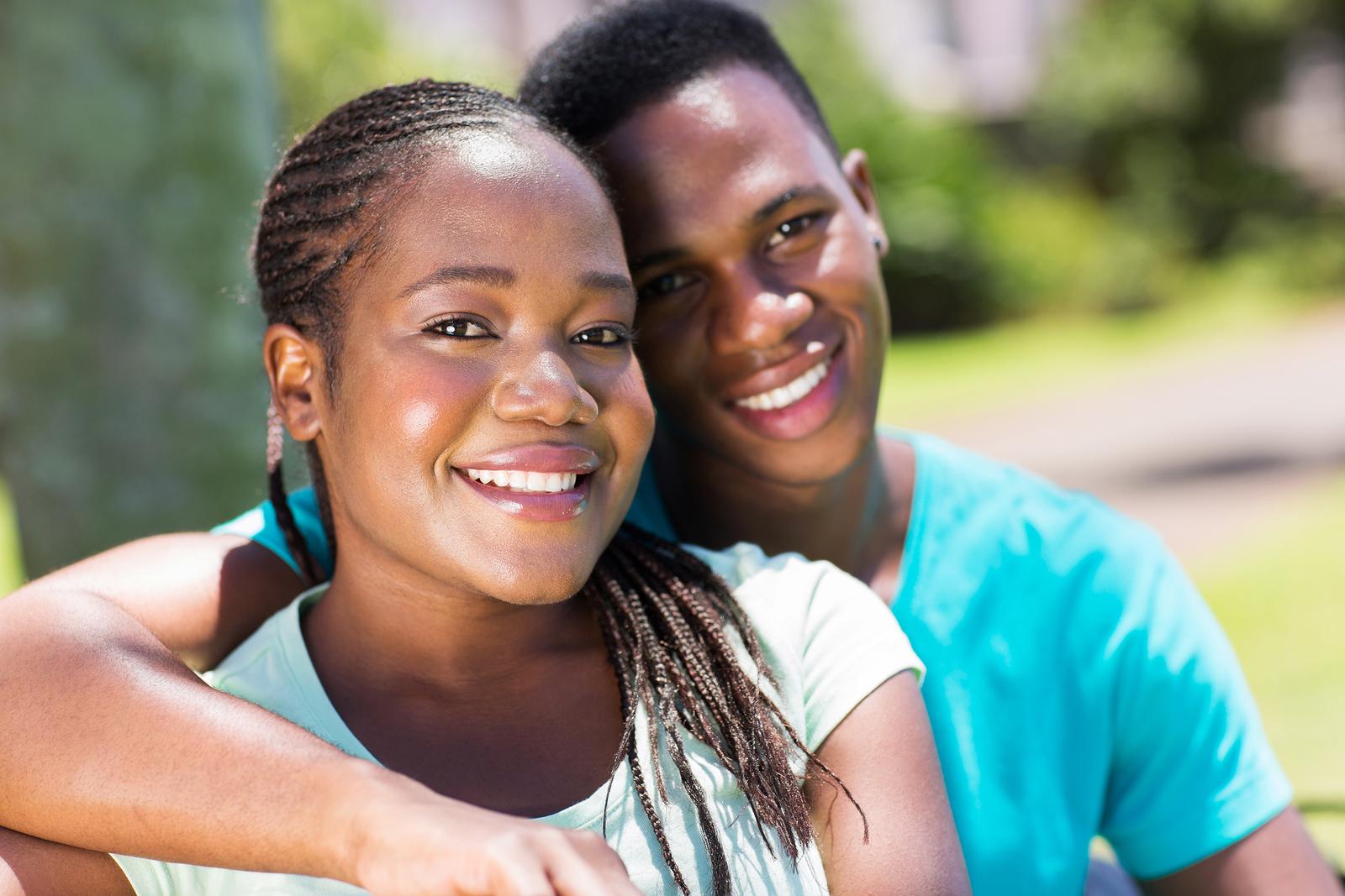A-B-C-Z of Marriage Intimacy