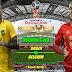 Agen Piala Dunia 2018 - Prediksi Brasil Vs Belgia 7 Juli 2018