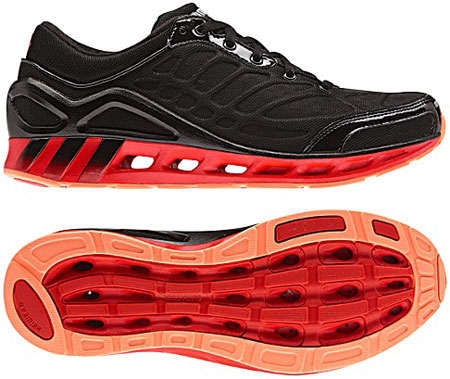 Adidas Climacool Shoes Price Philippines