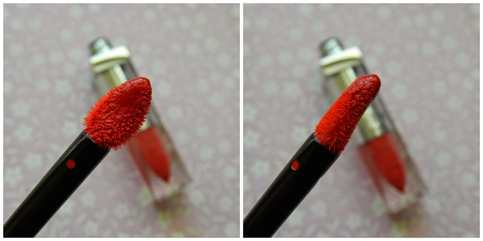 Addict Fluid Stick by Dior #14