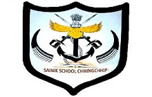 Librarian post at Sainik School Chhingchhip, Mizoram :Last Date: 29/02/2020