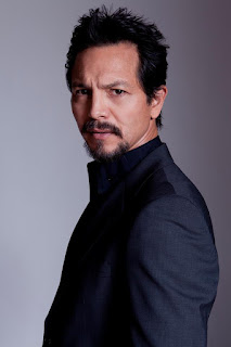 Benjamin Bratt wife, age, family, children, ethnicity, kids, parents, race, mother, daughter, nationality,  movies and tv shows, actor, law and order, star, young, what happened to, wiki, biography
