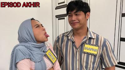 Tonton Drama Kampung People Episod 13 (Akhir)