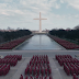 The Handmaid's Tale S03E07 - Sinopse alternativa