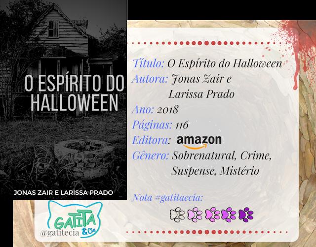 info-capa