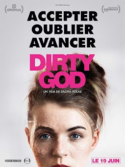 Dirty God (2019) Subtitle Indonesia