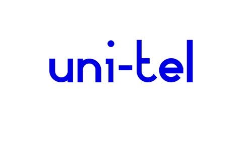 Unitel N8 Fix Firmware 100% Tested