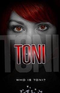 Watch Toni Online Free in HD