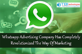 www.tbitechnologies.com/w/whatsapp-marketing.php
