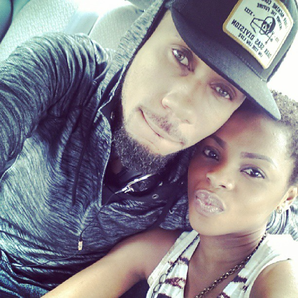 chidinma and phyno dating quotes