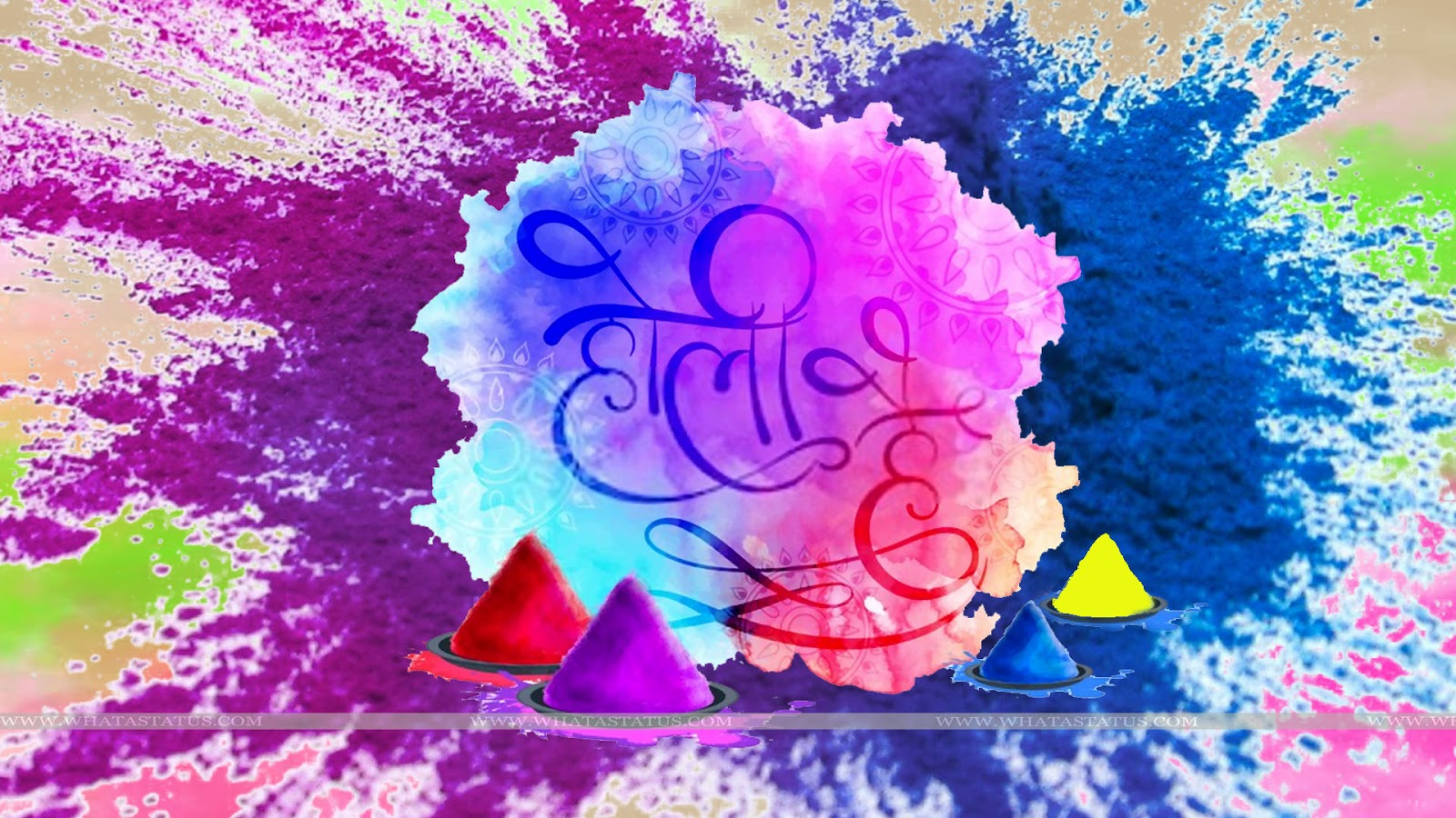 Hindi-Holi-Wishes