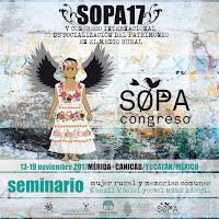 http://www.comunidadsopa.red/p/sopa17.html