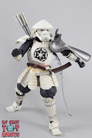Movie Realization Yumiashigaru Stormtrooper 13