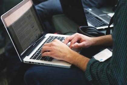 Ingin Memiliki Bisnis Sendiri? Coba 12 Bisnis Online Tanpa Modal Ini