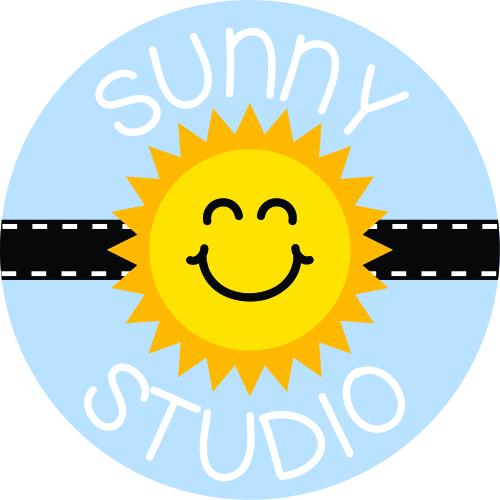 Sunny Studio Affiliate