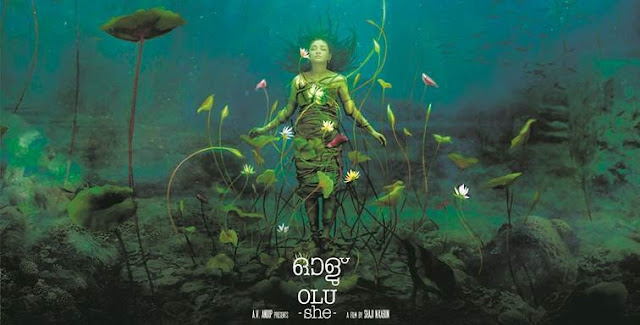 42nd Kerala Film Critics Award 2019 in Malayalam- winners list