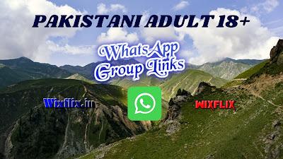 pakistani-adult-18-whatsapp-group-links