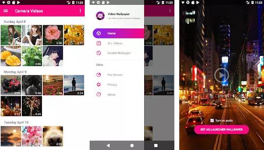 Aplikasi Pembuat Live Wallpaper Gratis di Android-4