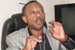 Don't beg Satan for money and fame – Rev Owusu Bempah