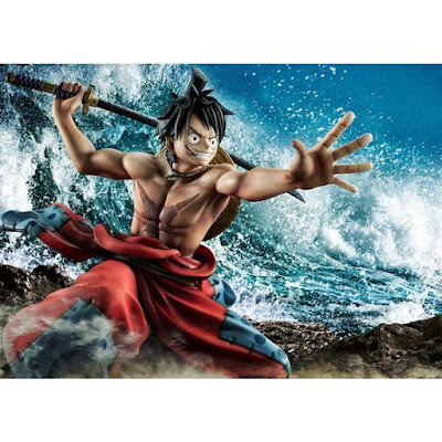 https://www.biginjap.com/en/pvc-figures/23202-one-piece-portrait-of-pirates-warriors-alliance-luffy-taro.html