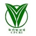 CPCRI Recruitment 2018 cpcri.gov.in Jobs