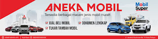 Download Spanduk Jual beli Mobil Bekas cdr