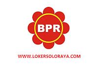 Loker SMA, SMK, D3, S1 di PT BPR Suryamas Cabang Sragen