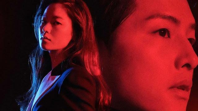 Dublagem de Vincenzo chega em junho na Netflix Brasil