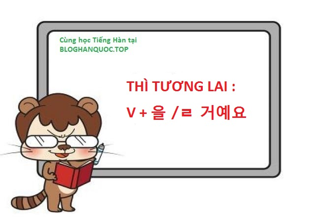 thi-tuong-lai-trong-tieng-han-ngu-phap-tieng-han-co-ban-cho-nguoi-moi-bat-dau