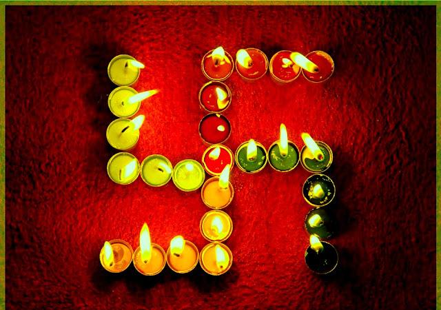 All festival wallpaper ,Happy Diwali Wallpapers 2017 Free Download, happy diwali images facebook, happy diwali images wallpapers, happy diwali images galleries, diwali images of the festival, diwali photo gallery, diwali wallpaper full size, diwali images diwali images photos, happy diwali images photos.