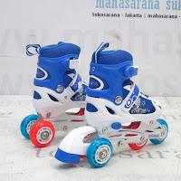 Powerskate 6032 Inline Skate