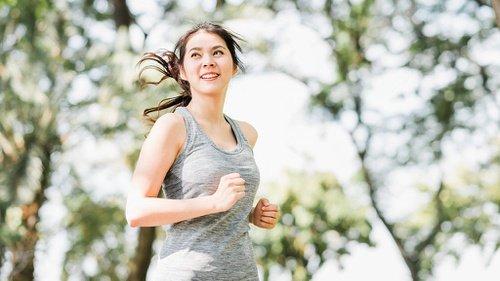 5 Cara & Tips Mencegah Kanker Ovarium