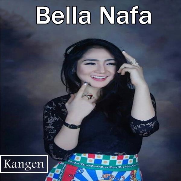 Bella Nafa - Kangen