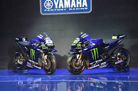 Yamaha Akui Bersalah dan Terima Hukuman Pengurangan Poin, Wah Seru Ini