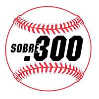 SOBRE.300 #31-01-2021