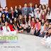 Women Ambassador International Forum 2016